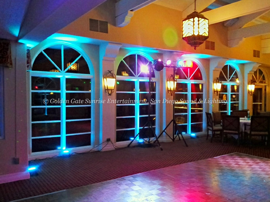 ED WALL LIGHTING RENTAL SAN DIEGO UpLighting Rental & LED UpLighting Rental San Diego Wall Lights Rental - San Diego ... azcodes.com